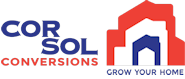 Loft Conversions Bristol | Roofing, Construction, Flooring | Cor Sol Developments